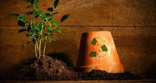 colectare deseuri plastic