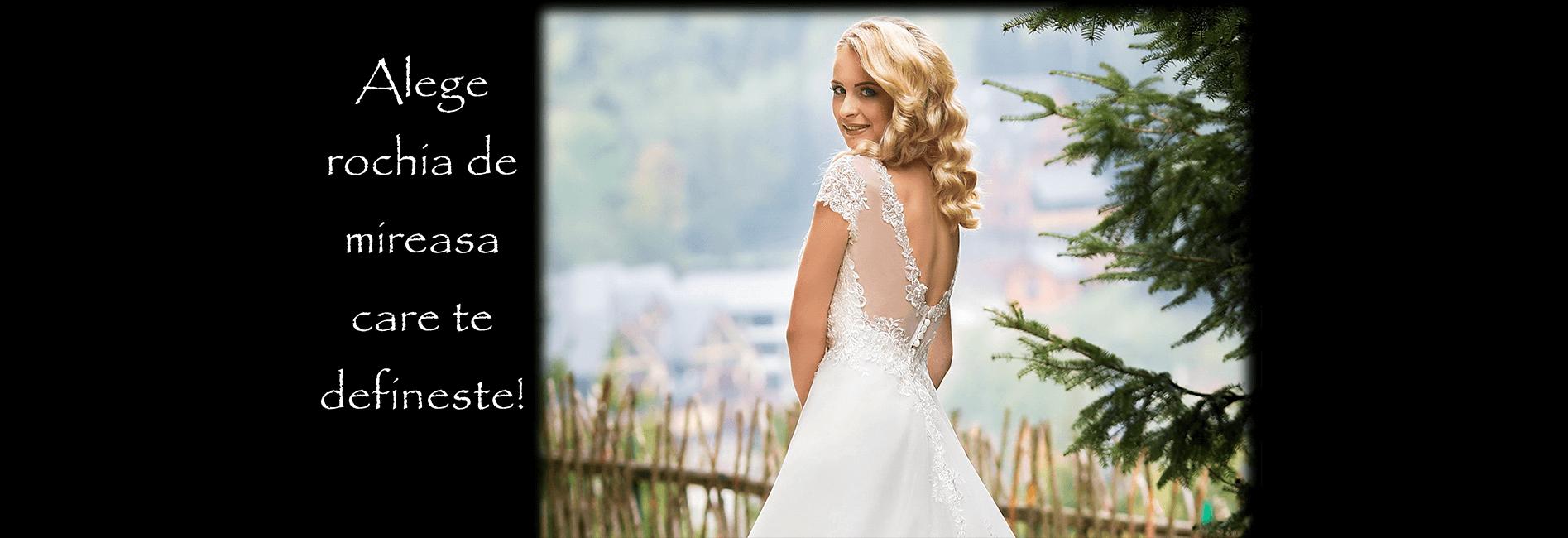 Invitatii Nunta Brasov Rochii De Mireasa Decoratiuni Nunta Mirfan