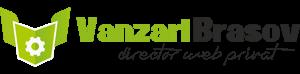Vanzari Brasov – Blog Privat