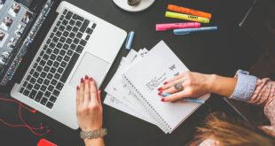 Strategii De Marketing Online